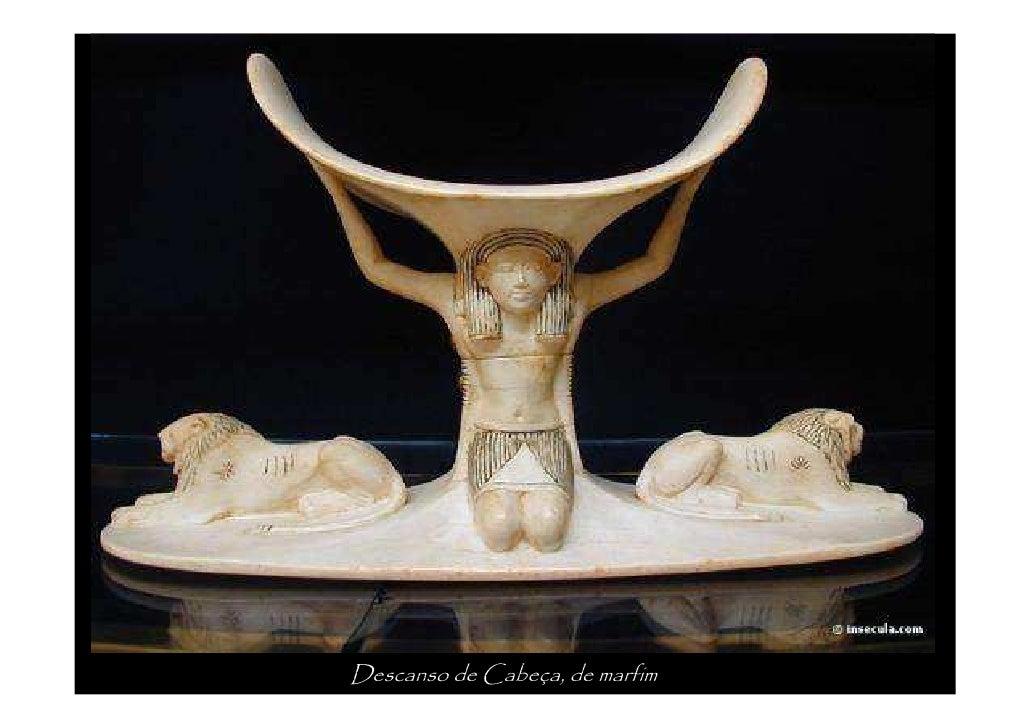 Chicote e Ceptro sagrados