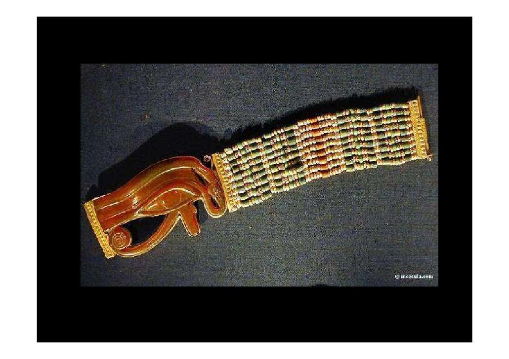 Tampa de arca, incrustada de marfim