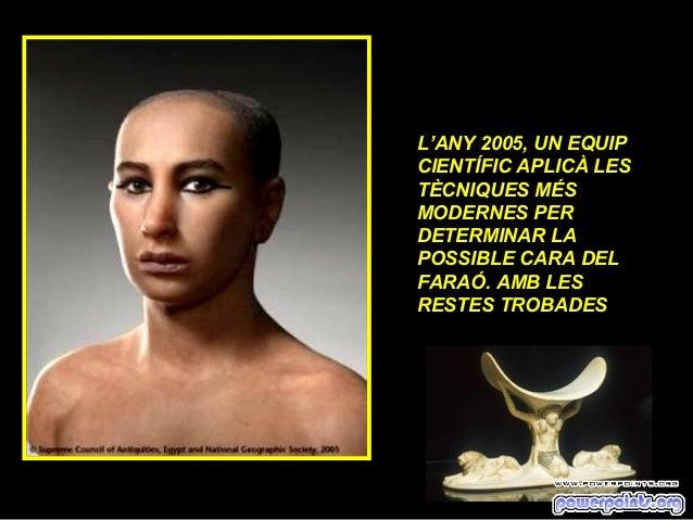 © OCTOBER 2006  Traducció, difusió i enviament sense finalitat comercial. Ús privat.