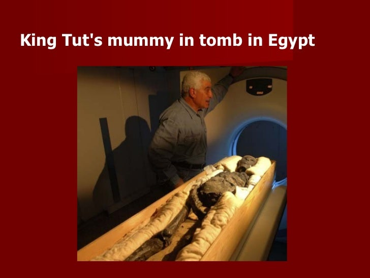 tutankhamun essay questions Tutankhamun – the secrets of the tomb go online  and many questions surrounding the tomb remain  tutankhamun's is the only royal tomb that we have that wasn't.