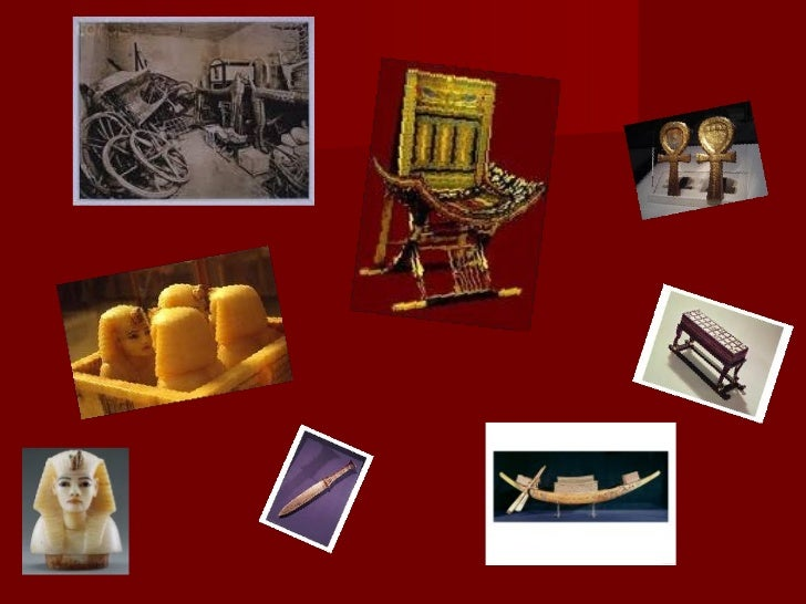 Woodlands junior homework help ancient greece