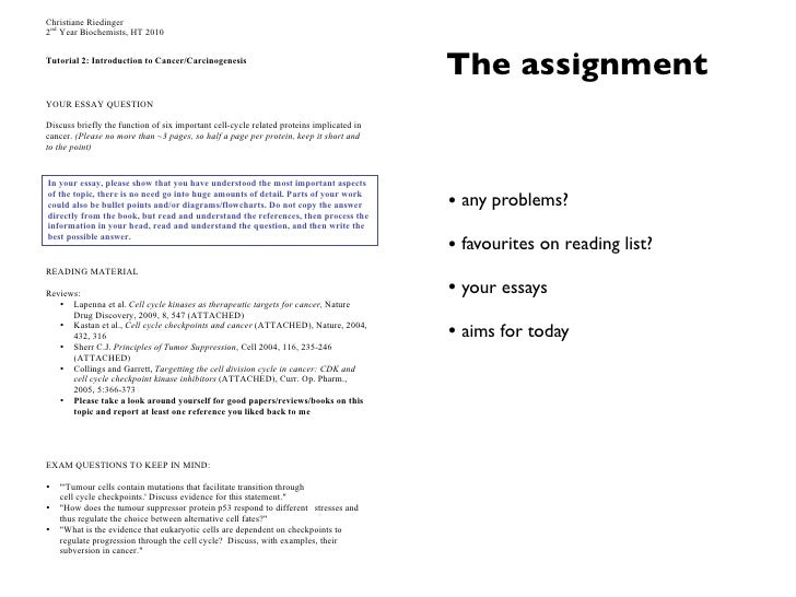 writing a good transfer essay Offering the cheapest sample transfer essay to the world in the bid to make education very easy for students in need of a sample transfer essay.