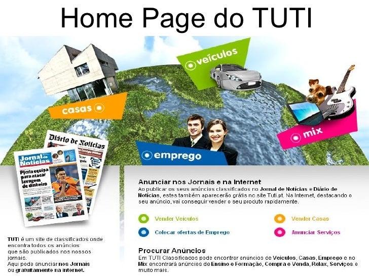 chat em portugal jn anuncios