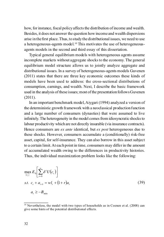 Internal analysis of nokia