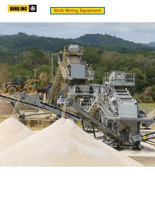 sand processing plant for sale lithuania
