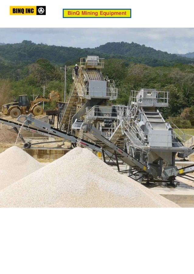 BinQ Mining Equipment vibrating rotating sand screening machine, Rotating Machine Sand Screening , Sand Screening Machine ...