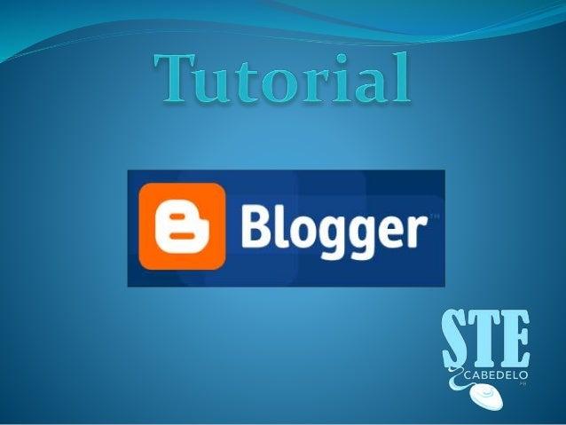 O que é um weblog ou blog? O blog é uma página web atualizada frequentemente, composta por pequenos parágrafos apresentado...