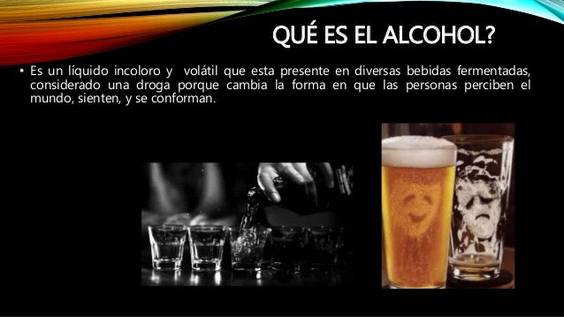 El tratamiento musulmán del alcoholismo
