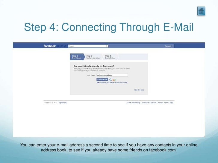 how to create a second facebook account