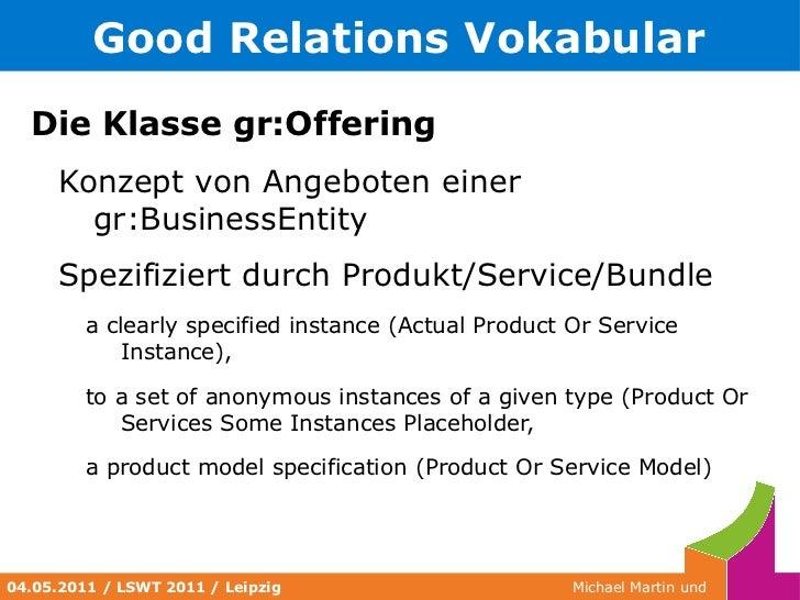 Häufige Vokabulare <ul><li>RDF, RDFS und OWL </li><ul><li>Basis-Vokabeln </li></ul><li>FOAF – Friend of a Friend </li><ul>...