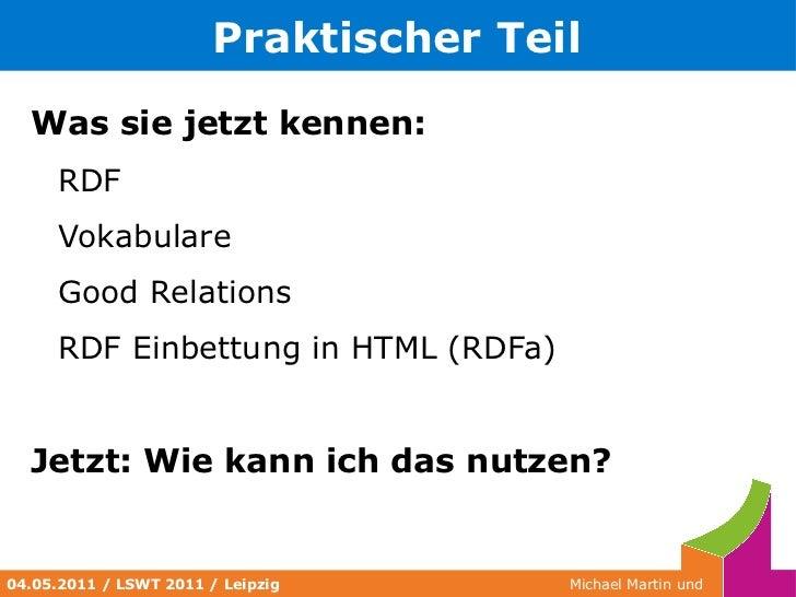 Anzeige von Snippets nach und nach (Manipulationsprobleme) </li></ul></ul>
