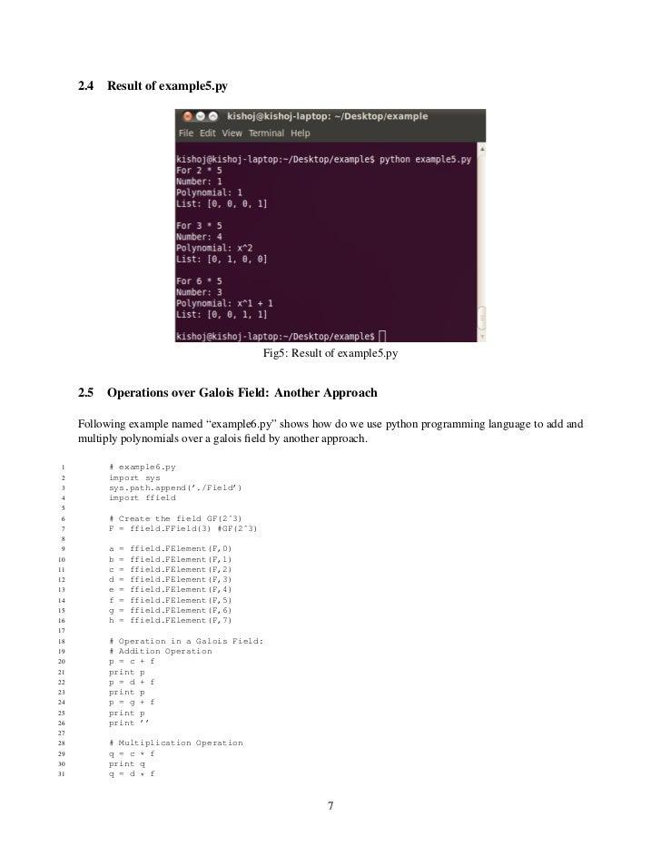 Примеры программ на языке Python  Викиучебник