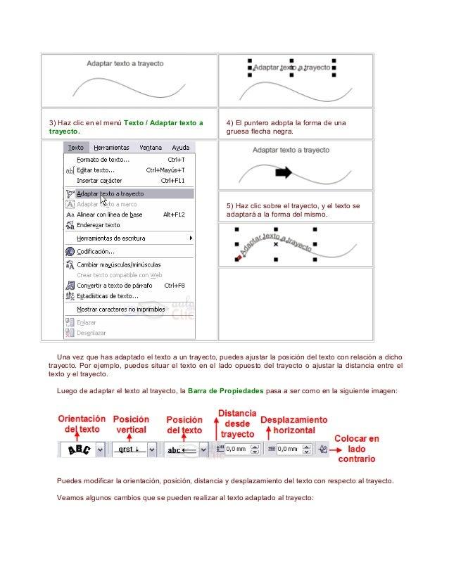 corel draw 12 tutorials pdf