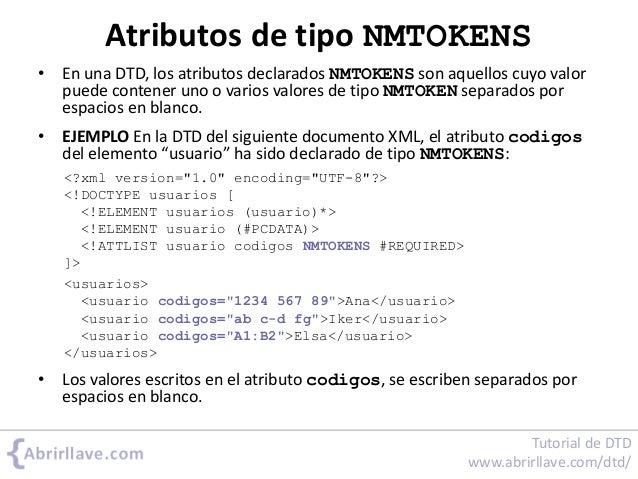 XML TUTORIAL PDF C EPUB DOWNLOAD