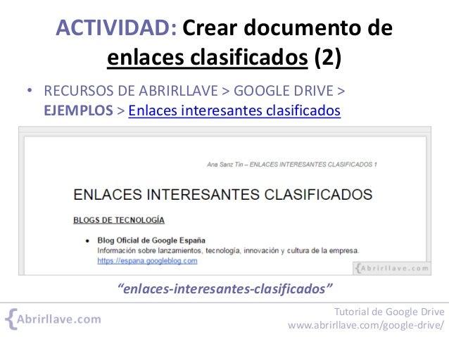 google calendar pdf tutorial