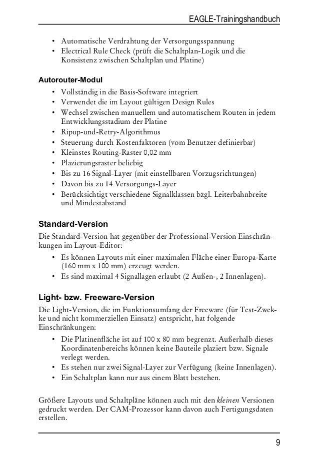Tolle Freier Schaltplan Editor Zeitgenössisch - Elektrische ...