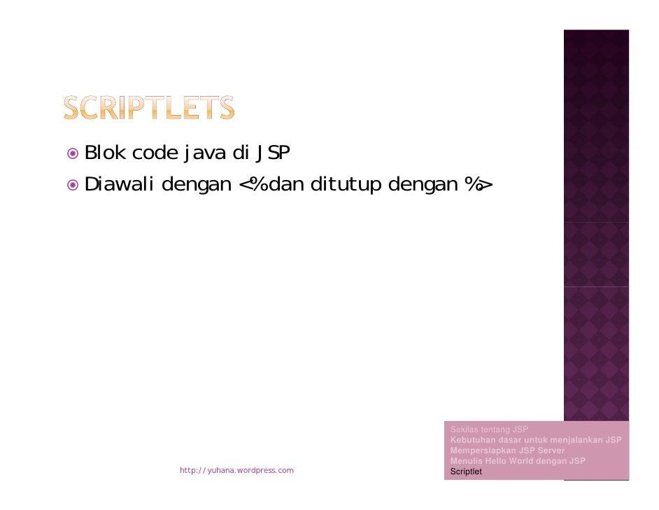 pdf lärmerzeugung von hubschraubern unter