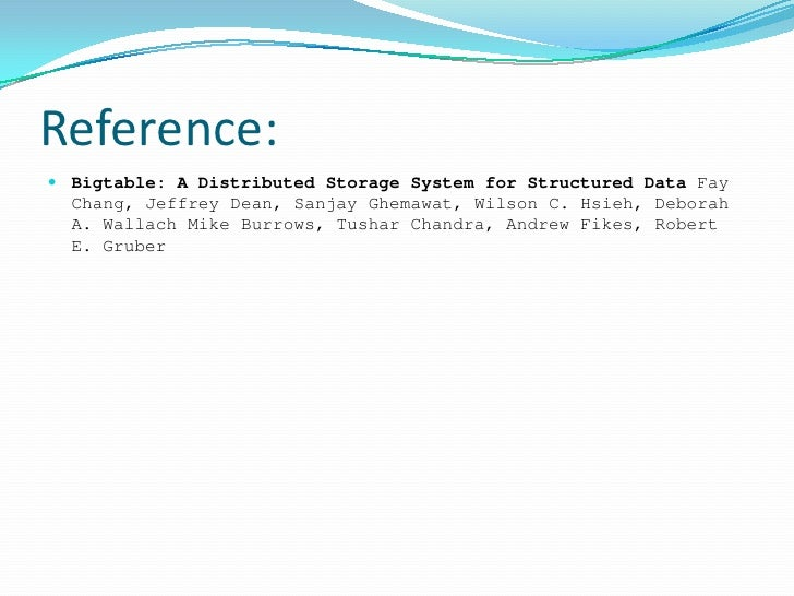 database management systems tutorial week This course provides a deep understanding of the concepts behind data  management systems it covers fundamental data management topics such as  system.