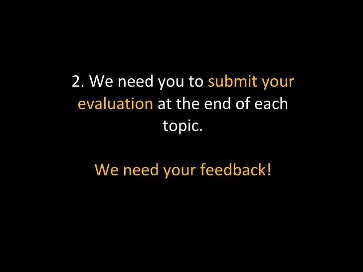bb203_tutorial_week_1_sept_oct_2014 - BB203 Business...