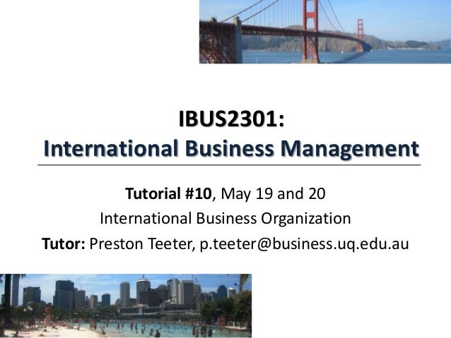 doing business with multinational organizations Nd nd 2 international conference on business and economic research (2 icber 2011) proceeding challenges for establishing foreign multinational companies in western.