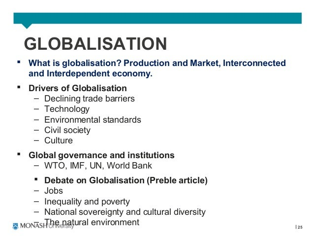 difference between internationalization and globalization essay This free business essay on essay: internationalization and globalization is  perfect for business students to use as an example.