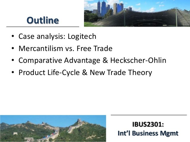case international trade theory International trade theory is a sub-field of economics which analyzes the patterns of international trade, its origins, and its welfare implications.
