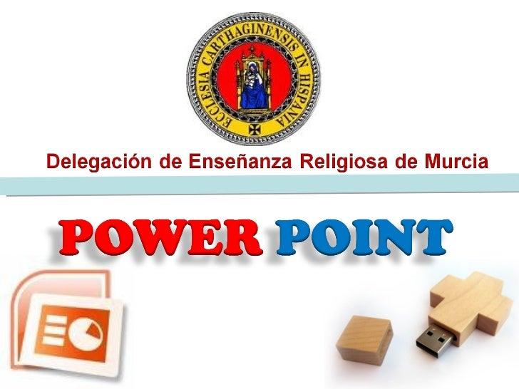 Tutorial2003powerpoint
