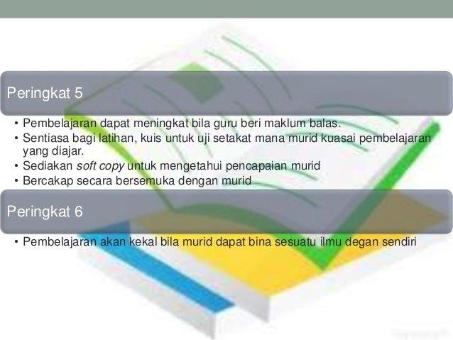 3. Material • Secara umum, mesra pengguna, mudah disimpan, menarik, sais yag sesuai da tidak berbahaya Apa yg diambil kira...