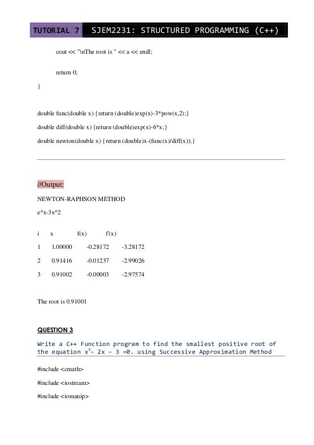 How to write an emulator (CHIP-8 interpreter)