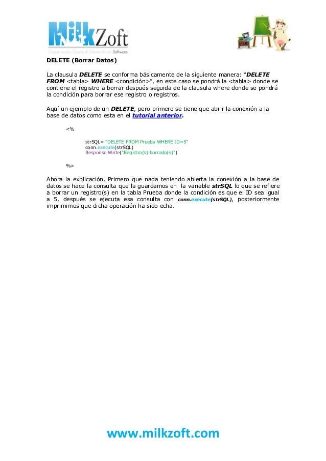 Asp yariela for Consul tutorial
