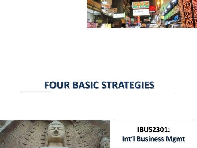 IBUS 2301_GroupReport(1).pdf