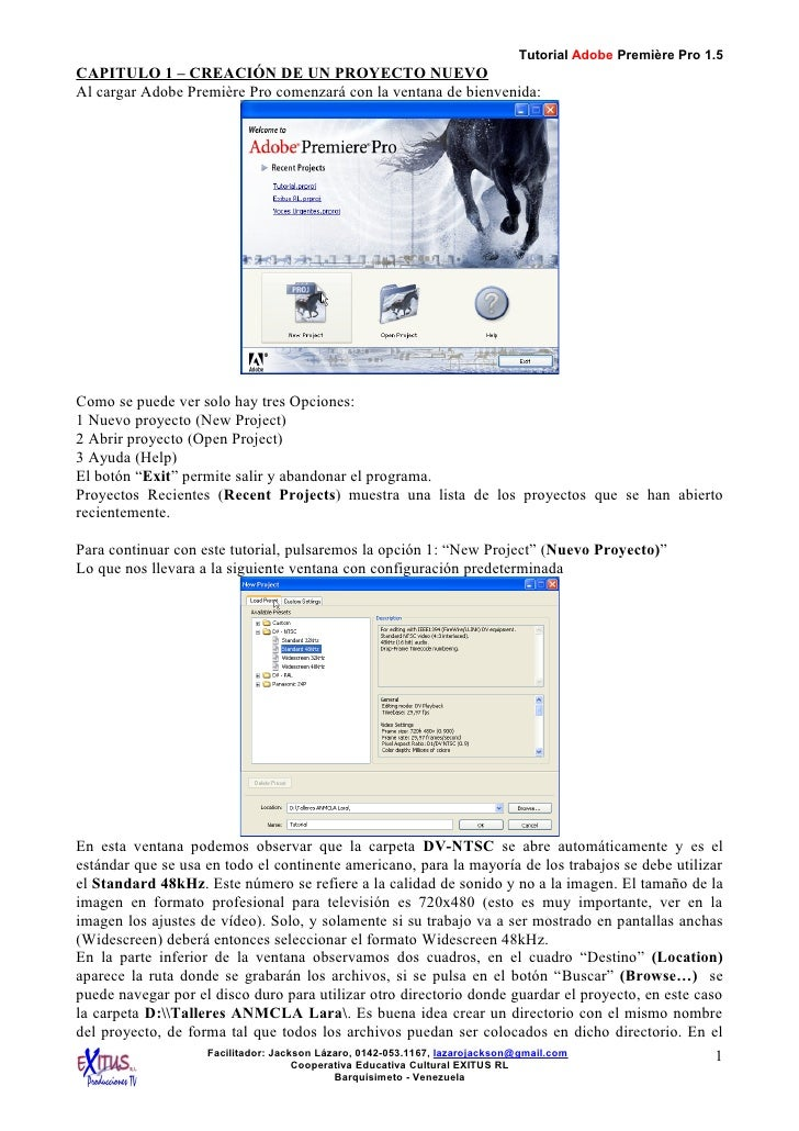 Adobe premiere pro 1. 5 full retail windows xp factory sealed.