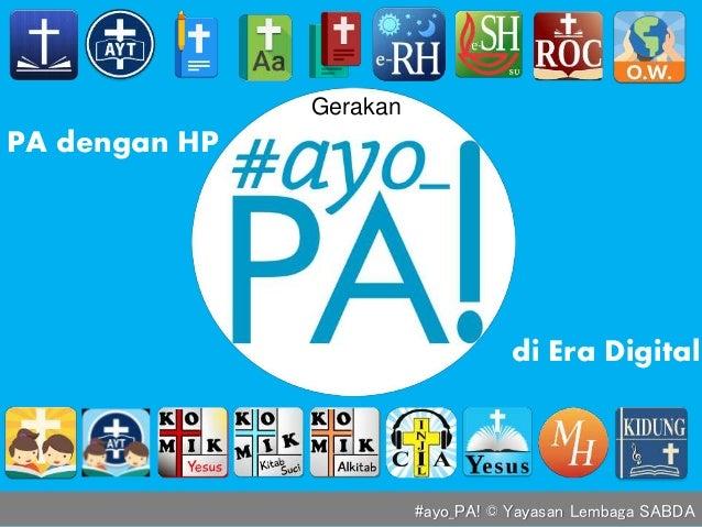 Ayo_PA