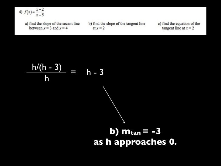 calculus tutorial To view these calculus videos simply click below on the title of the video you want to view you will then be directed to the youtube location of the video.