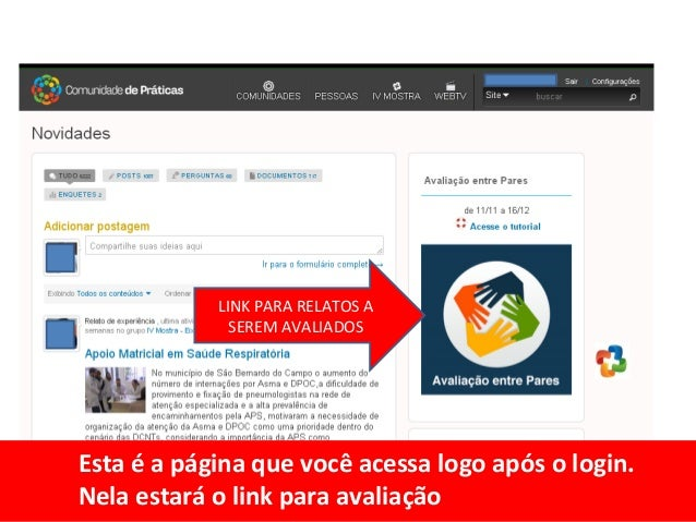 TUTORIAL ENTRE PARES PDF DOWNLOAD