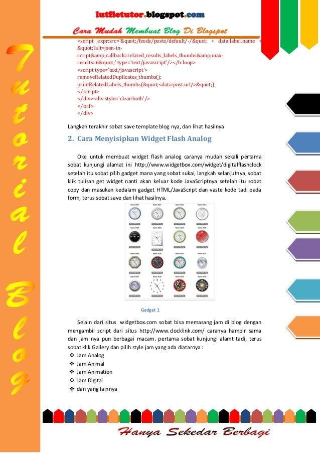 lutfietutor.blogspot.com <script expr:src='&quot;/feeds/posts/default/-/&quot; + data:label.name + &quot;?alt=json-inscrip...