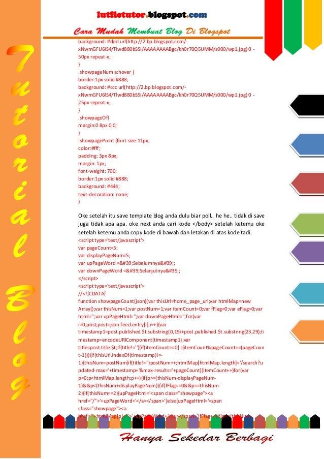 lutfietutor.blogspot.com background: #ddd url(http://2.bp.blogspot.com/xNwmGFU6lS4/Tlwd880bSSI/AAAAAAAABgc/kh0r70Q5UMM/s00...