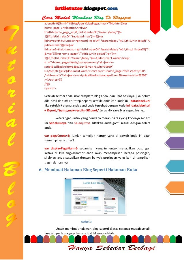lutfietutor.blogspot.com a.length>0){html=''}if(blogPager){blogPager.innerHTML=html}}var home_page_url=location.href;var t...