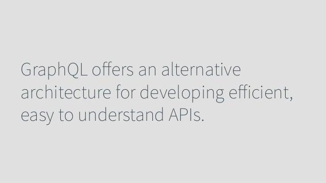 Tutorial: Building a GraphQL API in PHP