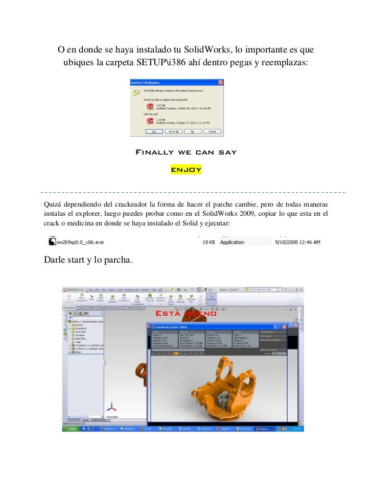 free cad tools products solidworks autos post