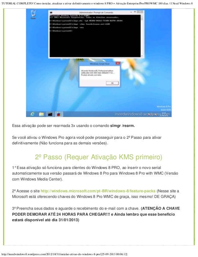 tela-metro-windows-8.1-portugues