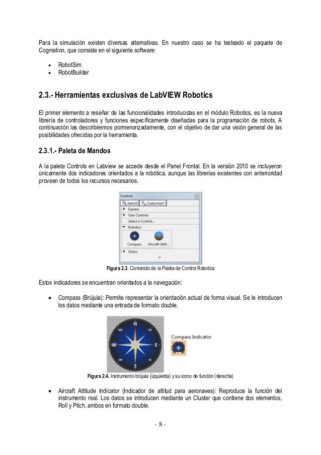 labview vision manual user guide manual that easy to read u2022 rh sibere co labview vision development module manual labview vision concepts manual