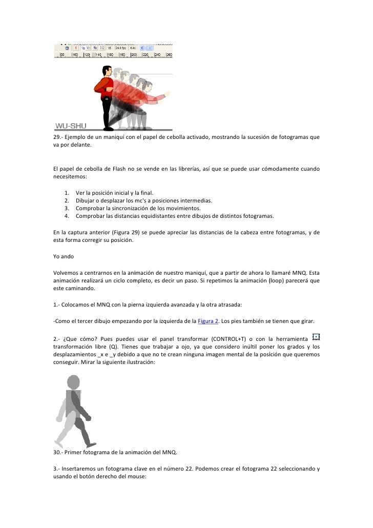 Atractivo Caminando Anatomía Ciclo Composición - Imágenes de ...