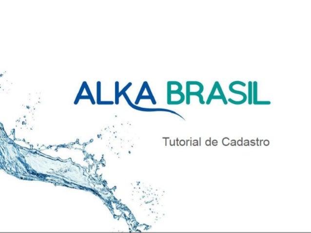 Contato: Adriano Queiroz (91)8280-1400 Tim Email: alkabelem@gmail.com Skype: alkabelem Facebook: www.facebook.com/queiroz79