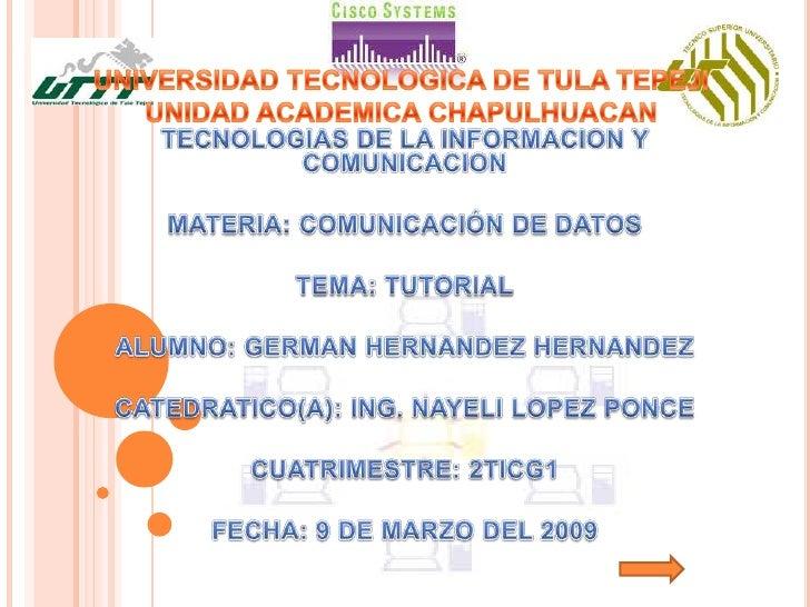 INDICE     MODULO 1: INTRODUCCION A NETWORKING.       MODULO 2:ASPECTOS BASICOS DE NETWORKING.       MODULO 3:MEDIOS DE ...
