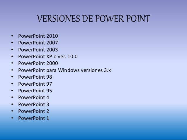 windows 7 tutorial point pdf