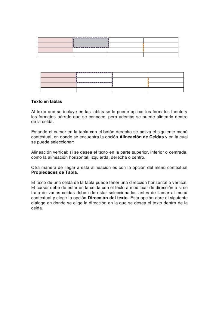 Ilustraciones  Con este grupo pueden insertarse los objetos que permiten ilustrar un documento, estos son: Imagen (son imá...