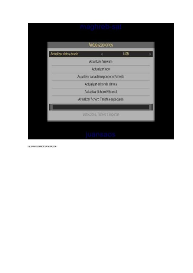 Home Kyngdvb Main Downloads Page Atlas  Software