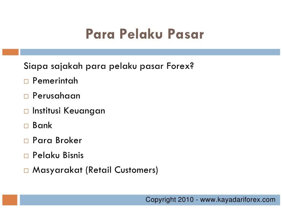 Konverter mata uang pk forex