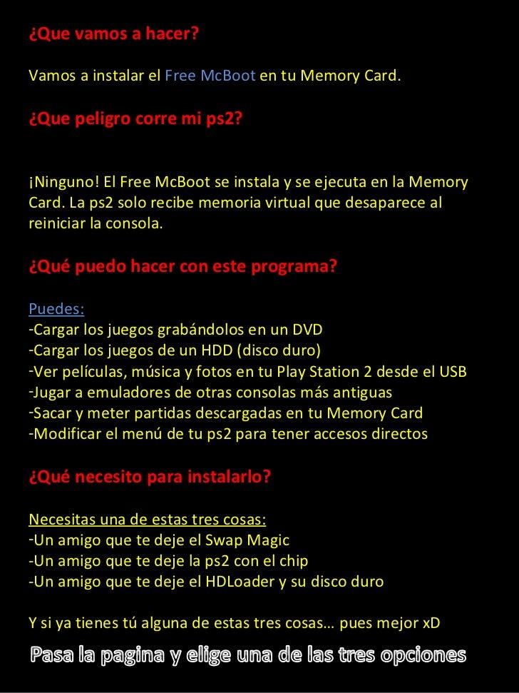 BR HDD BAIXAR MEGAPACK 8 PS2